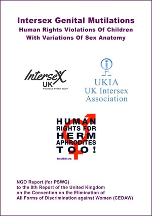2019-CAT-UK-NGO-Coalition-Intersex-IGM