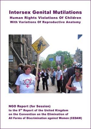 2019-CEDAW-UK-NGO-Coalition-Intersex-IGM