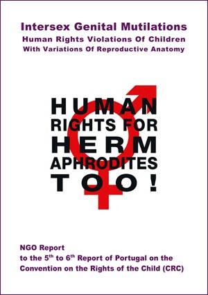 2019-CRC-Portugal-NGO-Zwischengeschlecht-Intersex-IGM